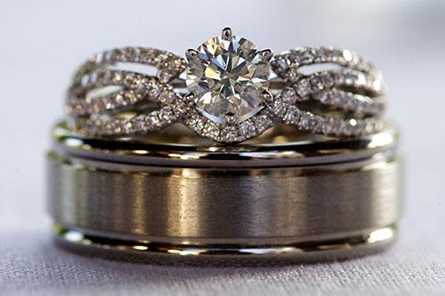 castro-rings