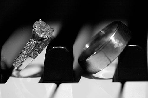 pierce-rings