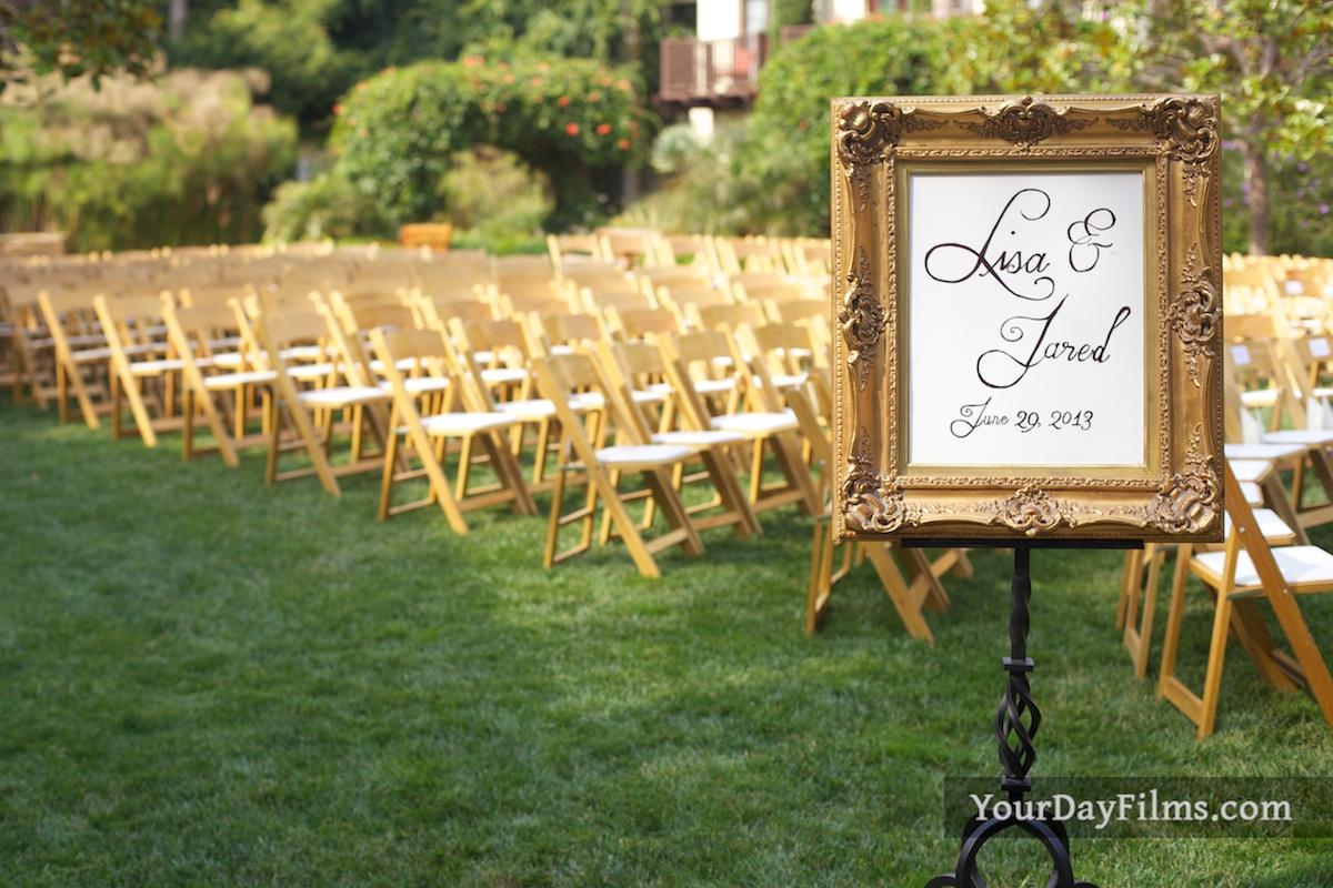 Munde Wedding 001